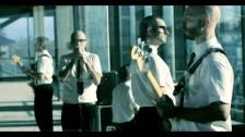 Subsonica 'Istrice' music video