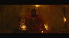 Redstar Radi 'Escape' music video