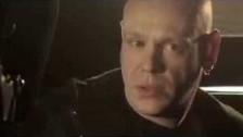 Godhead 'Hey You' music video