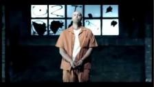 Sinik 'Adrenaline' music video
