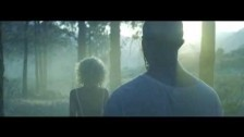 Esty 'LoveLorn' music video