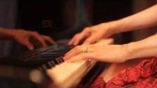 Markéta Irglová 'This Right Here' music video