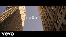 Angel 'Fvxk With You' music video