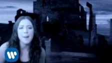 Michelle Branch 'Are You Happy Now?' music video