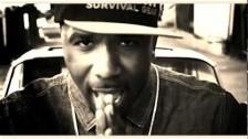 Dag Savage 'Cali Dreamin'' music video