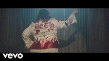 Beth Ditto 'Fire' music video