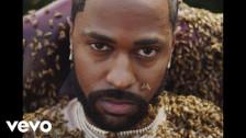 Big Sean 'What a Life' music video