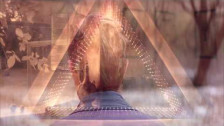 Tycho 'Glider' music video