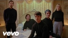 Porches 'Be Apart' music video