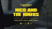 twenty one pilots 'Nico And The Niners' music video