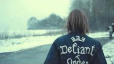 Birdy Nam Nam 'Defiant Order' music video