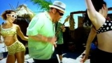 Smash Mouth 'Walkin' On the Sun' music video