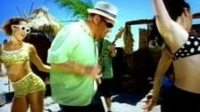 Smash Mouth 'Walkin' On the Sun' music video