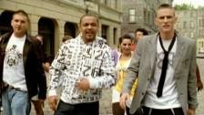 Rapsoul 'Laura' music video