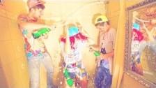Saszan '?wiat Jest Nasz' music video