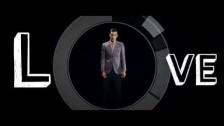 Jacob Whitesides 'Focus' music video