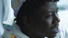 Jackboy 'Protecting My Energy' music video