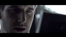 Max Frost 'Let Me Down Easy' music video