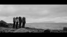 Close Talker 'Heads' music video