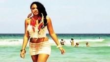 Giovanny Pop 'Dejame Amarte' music video
