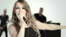Guano Apes 'Sunday Lover' music video