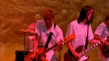 Foo Fighters 'I'll Stick Around' music video