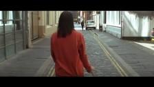 LORIS 'Crazy' music video