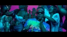 Maleek Berry 'Eko Miami' music video