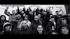 Mic Righteous 'Ghost Town' music video