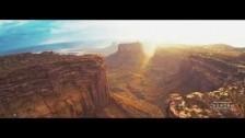 Gentri 'Patriotic Medley' music video