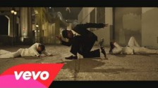 Ne-Yo 'Beautiful Monster' music video