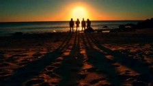 Arctic Monkeys 'Brick By Brick' music video