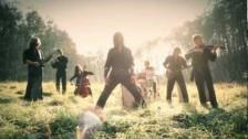 Veremiy 'Tyhyy Haj' music video