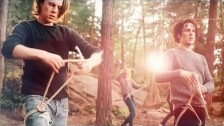 Ylvis 'Trucker's Hitch' music video