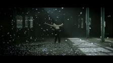 CHEW LiPS 'Hurricane' music video