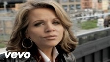 Renée Fleming 'Endlessly' music video