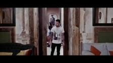 Fedez 'L'Amore Eternit' music video