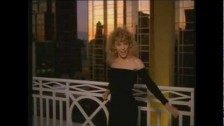 Kylie Minogue 'Got To Be Certain' music video