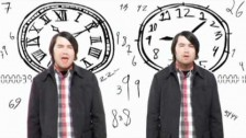 Hawthorne Heights 'Somewhere In Between' music video