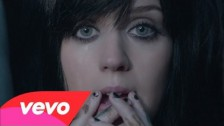 Katy Perry 'The One That Got Away' music video