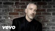 Eros Ramazzotti 'Io Prima Di Te' music video