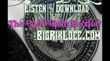 Big Rik Locc 'The Paper' music video