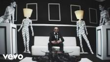 Yandel 'Calentura' music video
