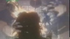 Malice Mizer 'Gekka no Yasoukyoku' music video