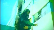 Damian Marley 'Welcome To Jamrock' music video
