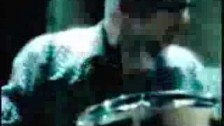 Sugar Ray 'Iron Mic' music video