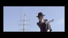 Noga Erez 'Balkada' music video