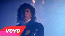 REO Speedwagon 'I Don't Want To Lose You' music video