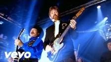 Brooks & Dunn 'Beer Thirty' music video