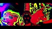 Travi$ Scott 'Shit On You' music video